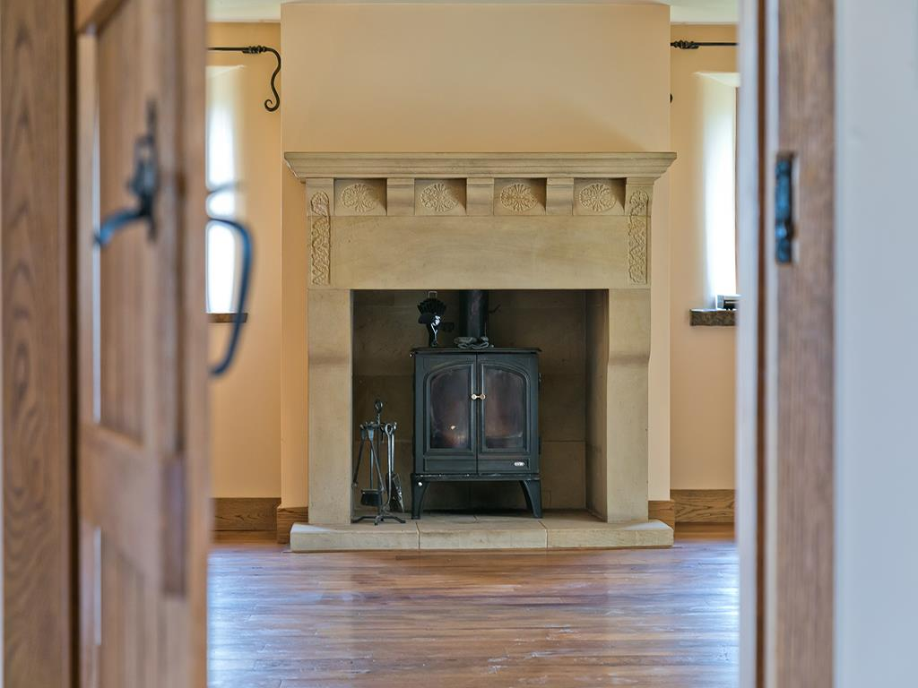 4 bedroom barn conversion For Sale in Skipton - stockbridge_Laithe-42.jpg